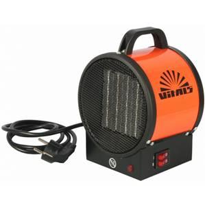 Электрическая тепловая пушка Vitals EH-21 (2 кВт)