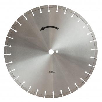 алмазный круг