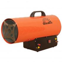 Газовая тепловая пушка Vitals GH-501 (50 кВт)