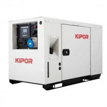 Инверторный генератор KIPOR ID15