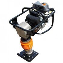 Вибротрамбовка Honker RM80 (HP-RM80E/HP-RM82E)