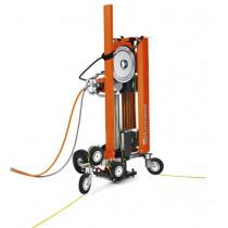 Электрическая канатная машина Husqvarna CS 10