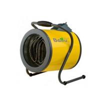 Электрическая тепловая пушка Ballu BHP-6.000С