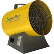Электрическая тепловая пушка Ballu BHP-5.000CL