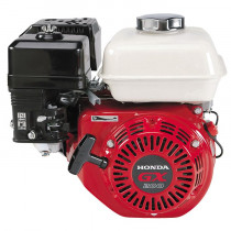 Двигатель бензиновый Honda GX-200