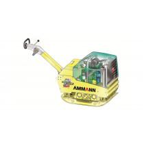 Виброплита Ammann APH 110-95