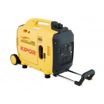 Бензиновый инверторный генератор Kipor IG2600h