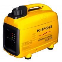 Бензиновый инверторный генератор Kipor IG770