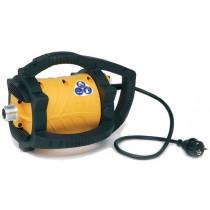 Глубинный вибратор Dingo