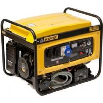 Газовый генератор KIPOR KNE5500T