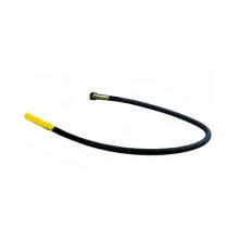 Гибкий вал MVK45 для вибратора  MVE1501