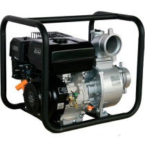 Мотопомпа Hyundai HY 101 для чистой воды