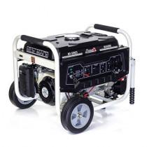Генератор Matari MX4000E