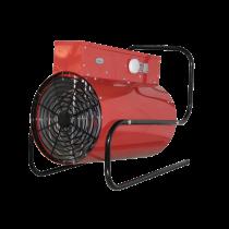 Электрическая тепловая пушка Термия 6000