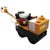 Виброкаток  AGT VR-UT 700