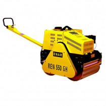 Виброкаток ENAR REN 550 GH 550 кг.