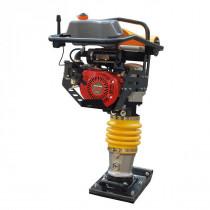 вибротрамбовка rm80H H-Power 160