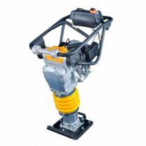 Вибротрамбовка Honker rm80 (hp-rm75l)