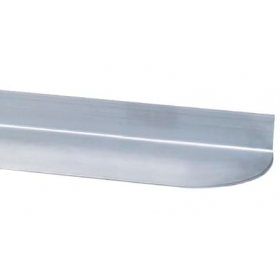 Профиль Виброрейки Avant E-Line EFS-2 1,8 м.