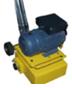 Скарифактор Honker  HP-SM1  с электрическим  двигателем (без лезвия)