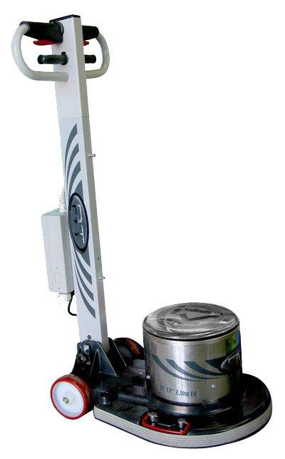 Плоскошлифовальная машина RT 17 ЕH 2.5 hp