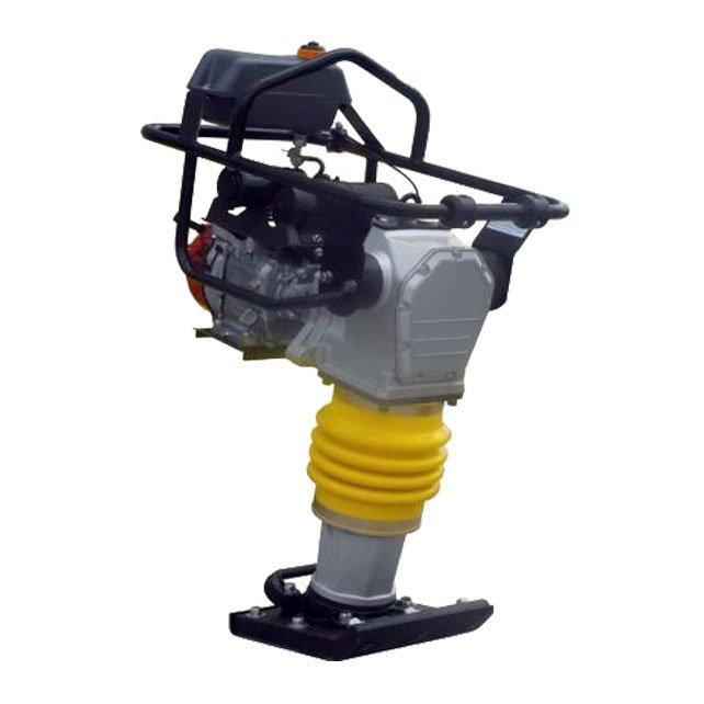 Вибротрамбовка AGT CV 70 H 70 кг