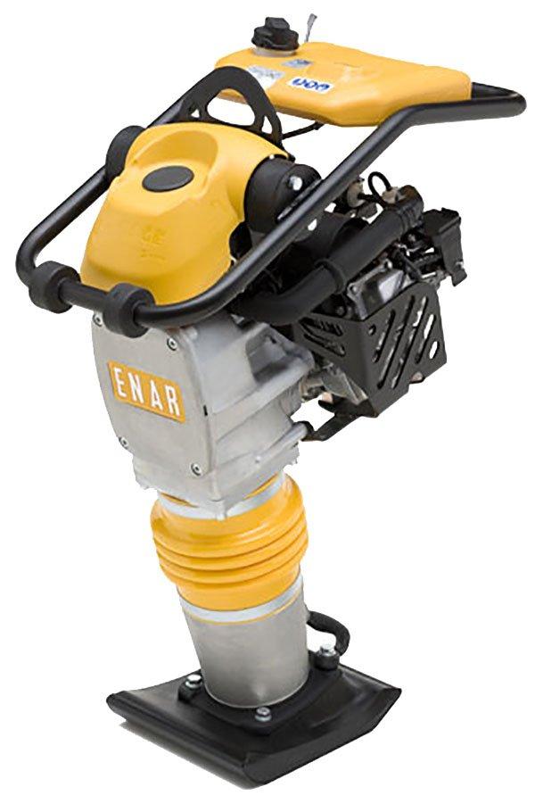 Вибротрамбовка Enar PC70H